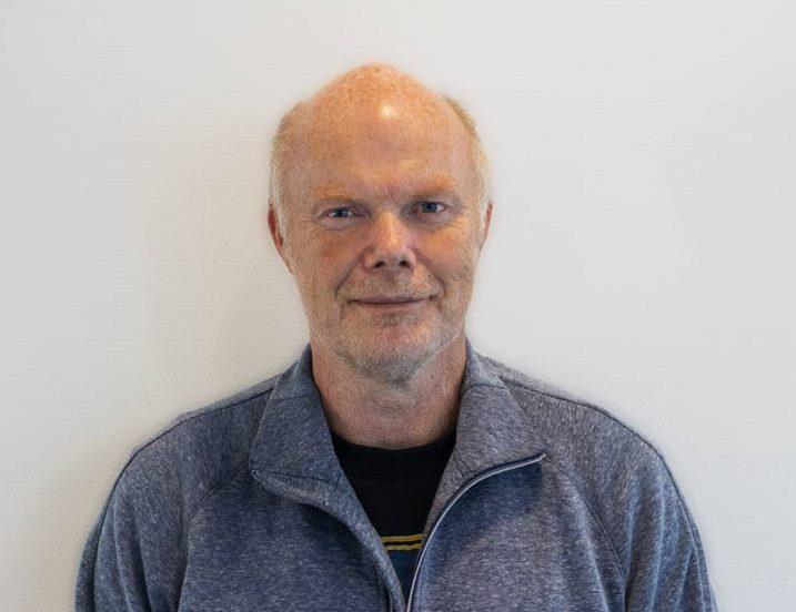 finn psykolog